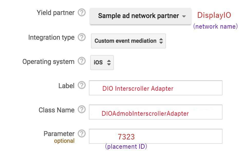 dfp_custom_event_banner_iOS.jpg